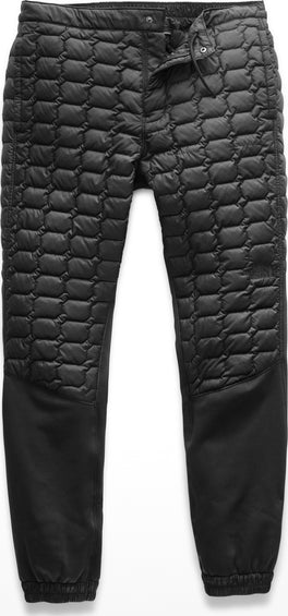 The North Face Men's Thermoball Insulted Hybrid Pant
