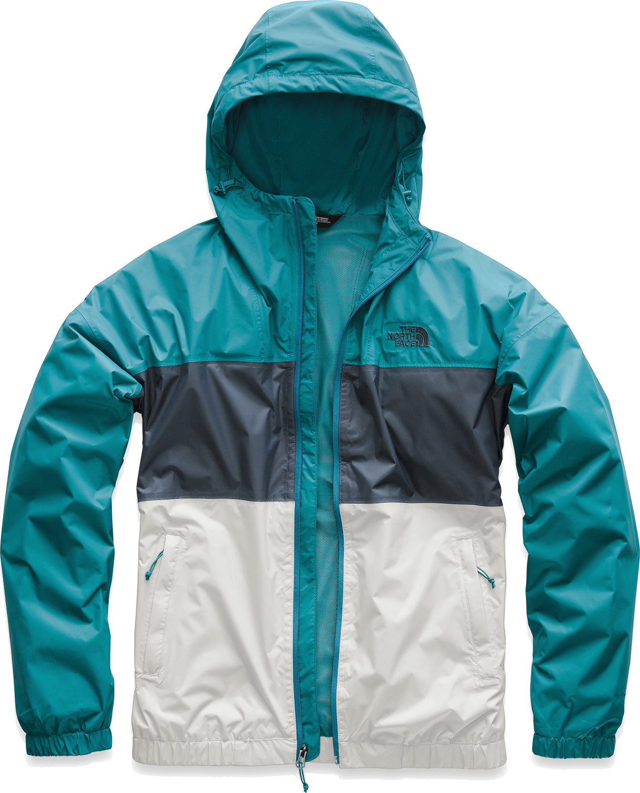 741f79ccf The North Face Duplicity Jacket - Men's