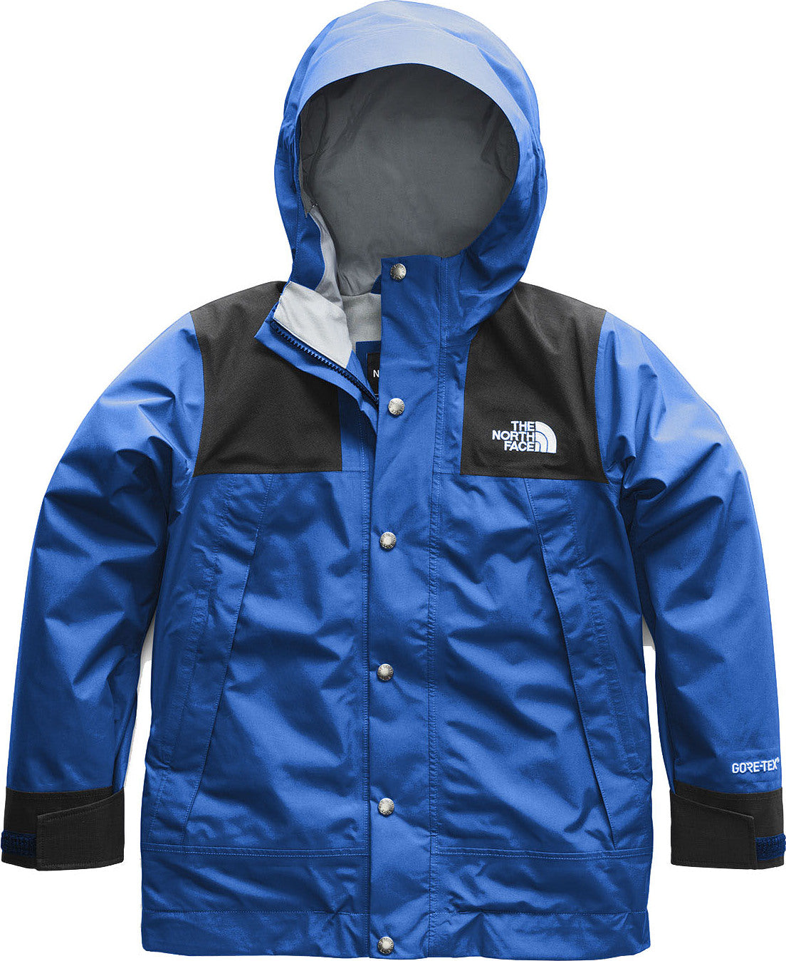 bc11c1f3c The North Face Mountain GTX Jacket - Youth