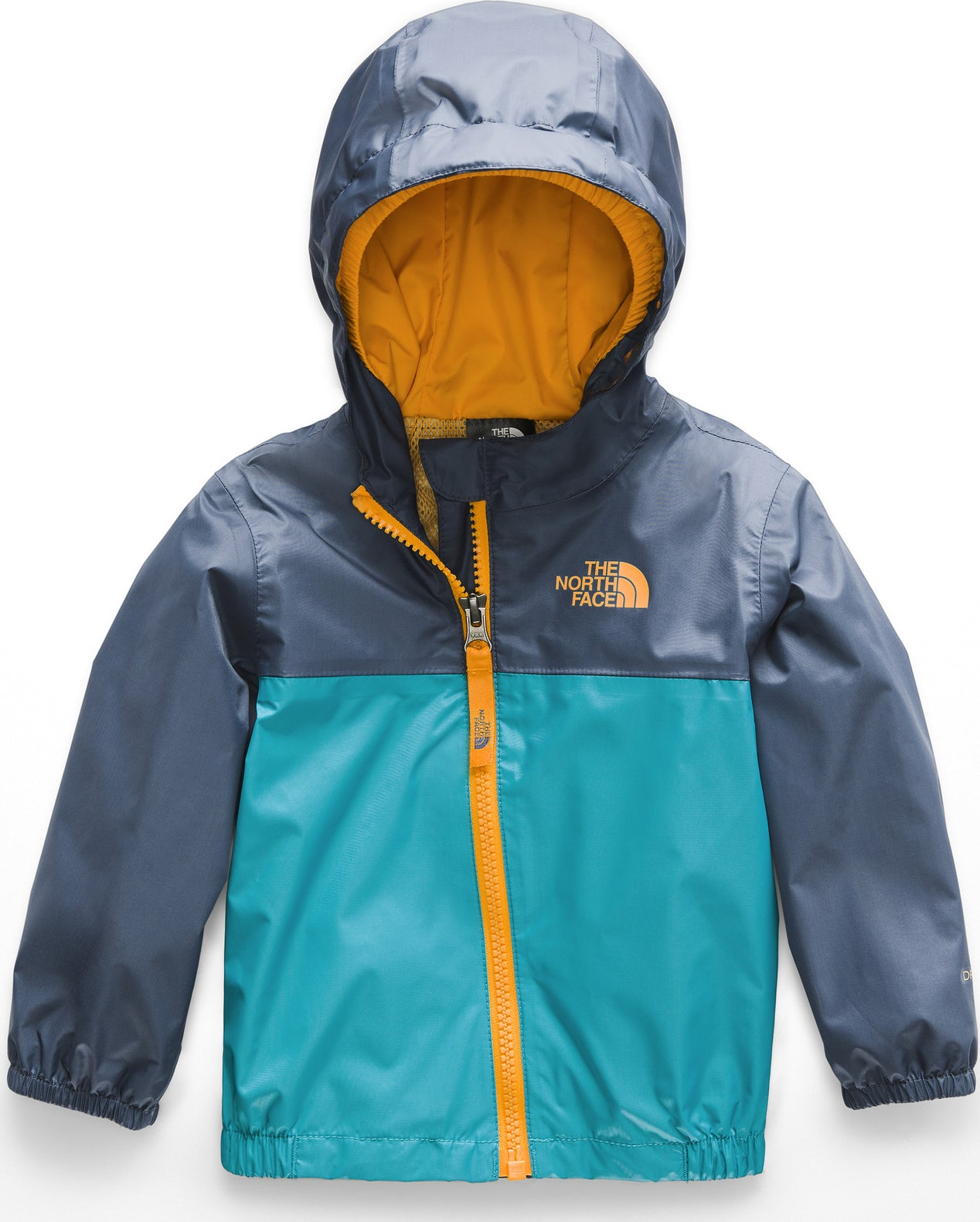 f7180c7daf33 The North Face Zipline Rain Jacket - Infant