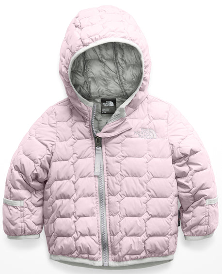 The North Face ThermoBall Hoodie - Infant