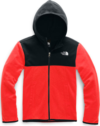 2c5f94977 The North Face Glacier Full Zip Hoodie - Boys CA$ 51.99 5 Colors CA$ 51.99  CA$ 64.99