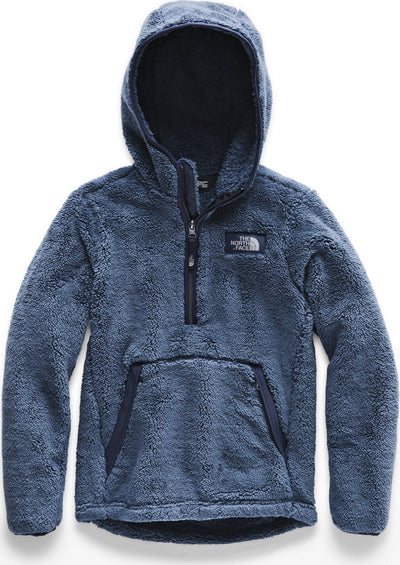 The North Face Boy's Campshire Pullover Hoodie