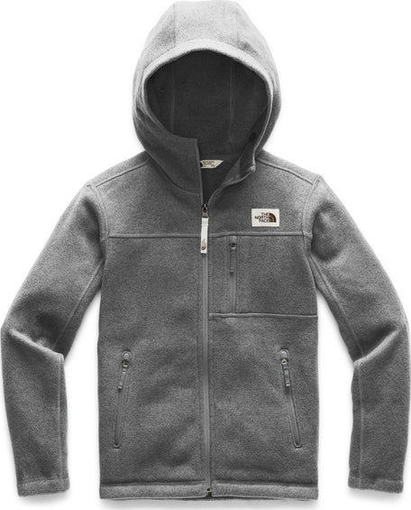 The North Face Gordon Lyons Hoodie - Boy's