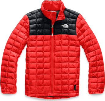 d0618fa2b The North Face ThermoBall™ Eco Jacket - Boy's CA$ 127.99 4 Colors CA$  127.99 CA$ 159.99