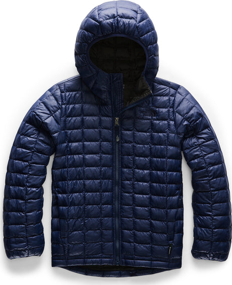 The North Face ThermoBall™ Eco Hoodie - Boy's