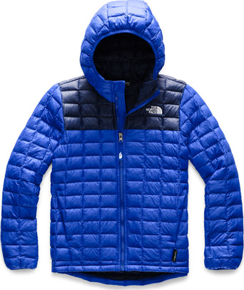 5245bd203 The North Face ThermoBall™ Eco Hoodie - Boy's CA$ 179.99 3 Colors CA$ 179.99