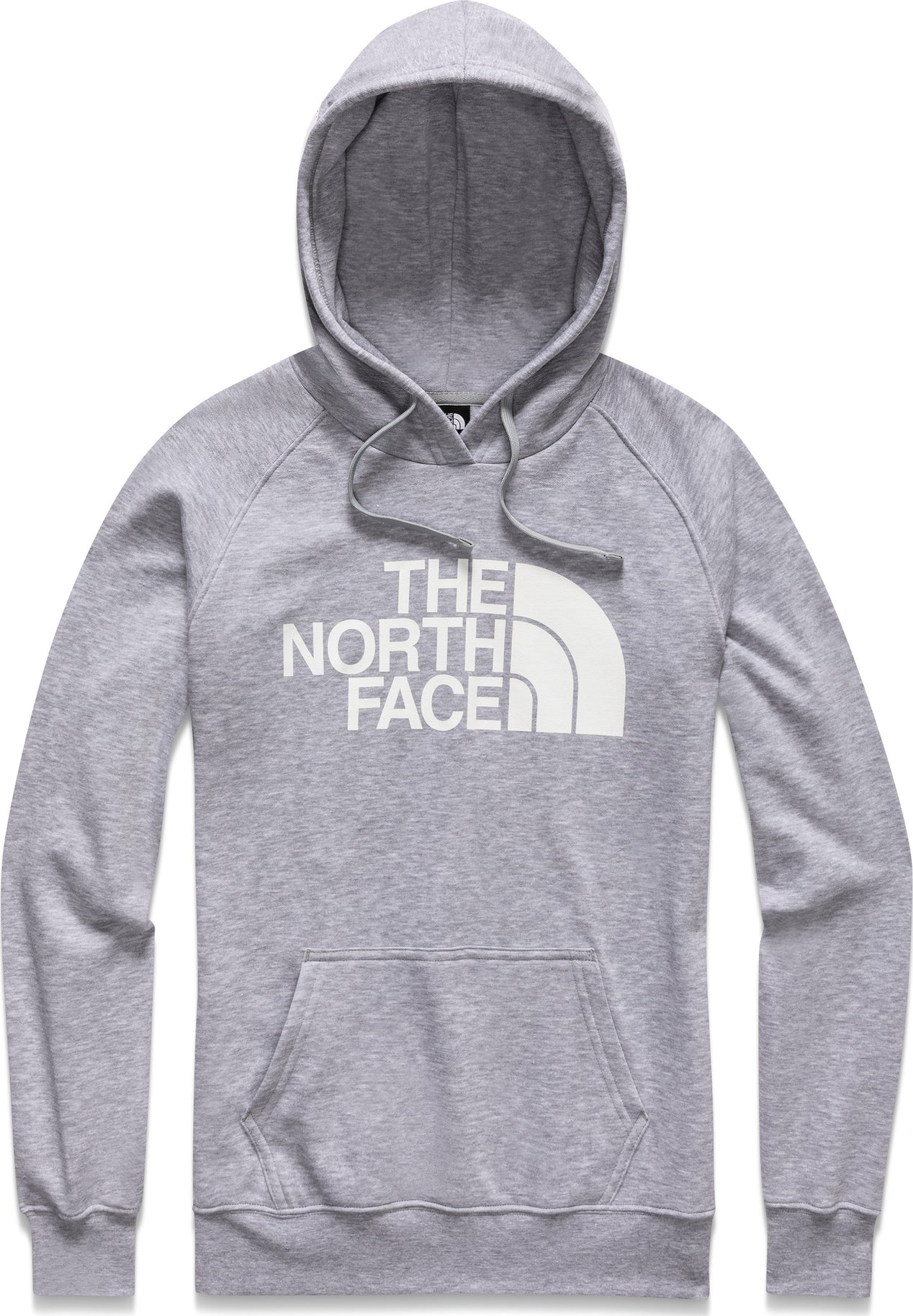 4fa42195f The North Face Half Dome Pullover Hoodie - Women's