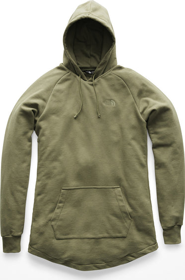 The North Face Women's Long Jane Hoodie