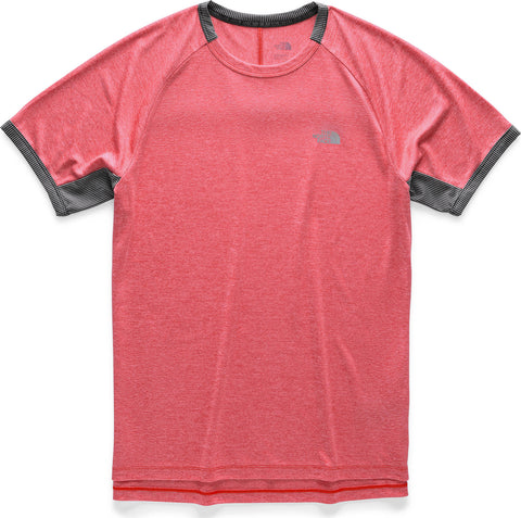 The North Face Ambition Short Sleeve - Men's