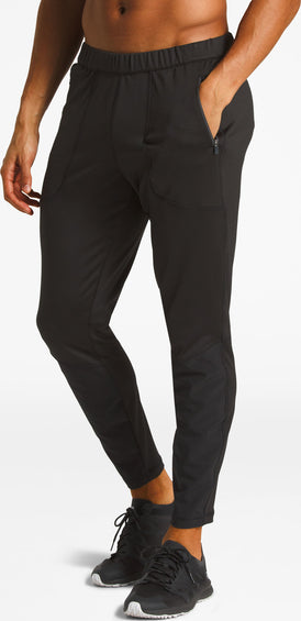 The North Face Kilowatt K2 Pant - Men's
