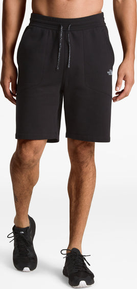 The North Face Train N Logo Short - Men's