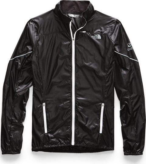 The North Face Flight Better Than Naked Jacket - Women's