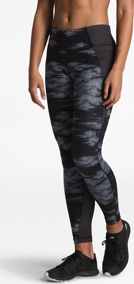 The North Face Ambition Mid Rise Tight - Women's