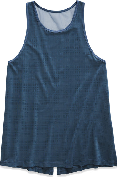 The North Face Dayology Tank - Women's