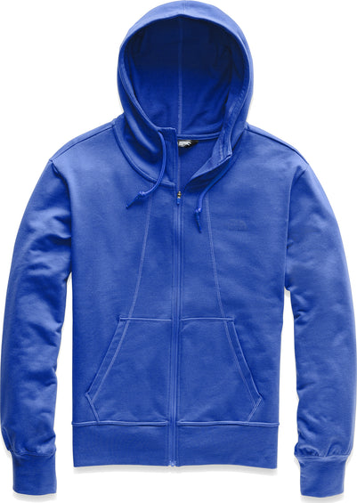 The North Face Ascential Full Zip - Women's