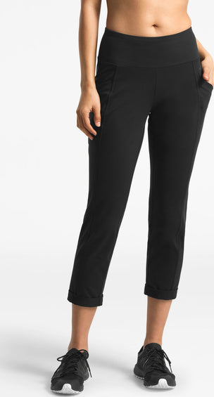 The North Face Motivation High Rise 7/8 Pant - Women's