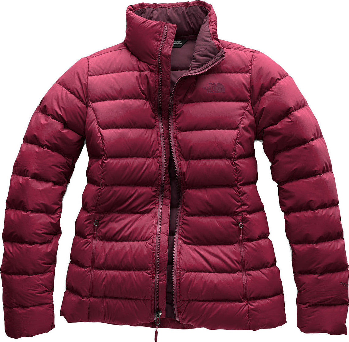 6ef337804 The North Face Women s Stretch Down Jacket