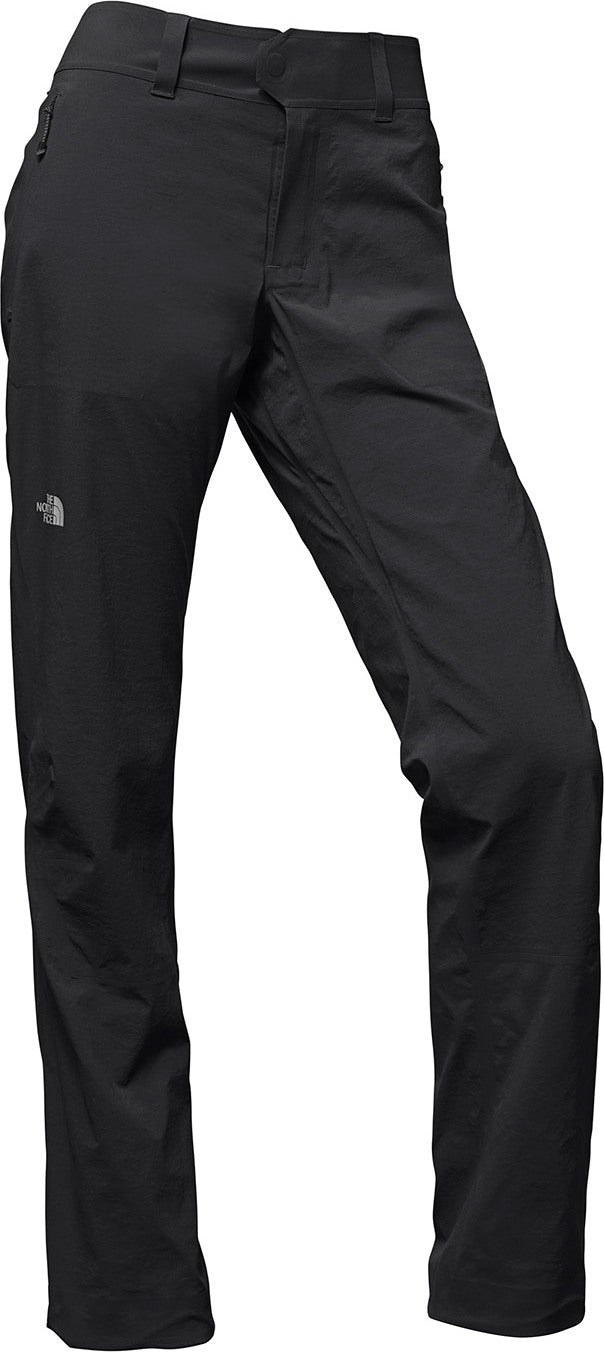 Altitude D'escalade Summit Face Femme Sports The L1 North Pantalon t6gwwx0q