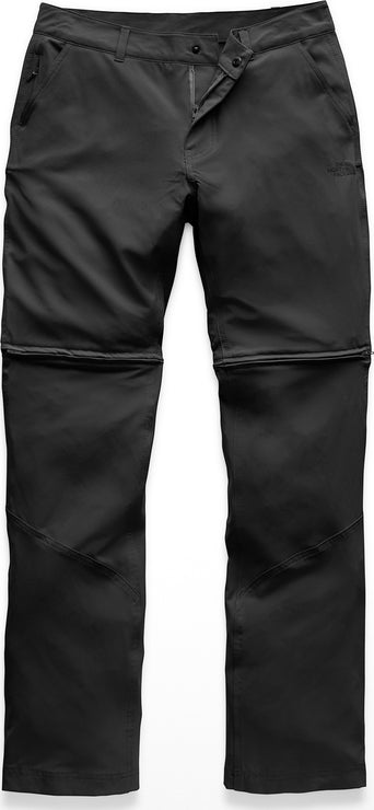 26f2b6c29 The North Face Women's Bottoms | Altitude Sports