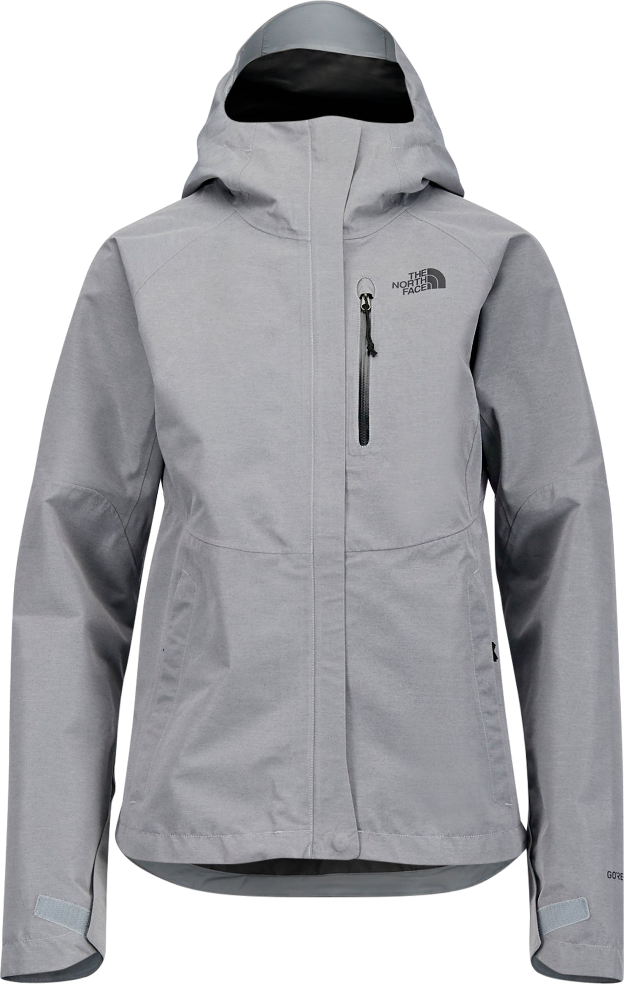 532280088 The North Face Dryzzle Jacket - Women's