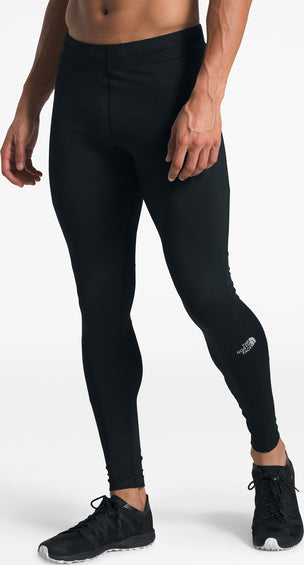 The North Face Essential Tights - Men's