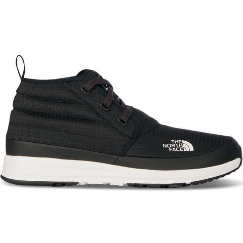 The North Face Men's Cadman NSE Traction Chukka