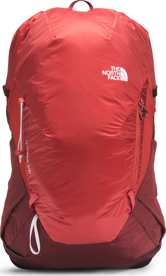 The North Face Hydra 26 L Backpack - Women's