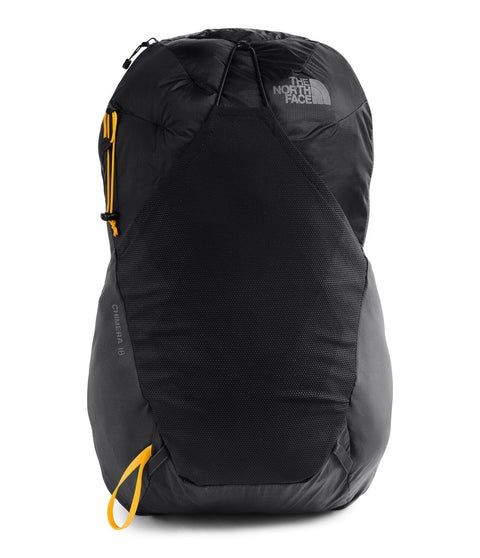 The North Face Chimera 18/24