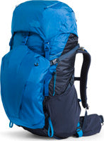 The North Face Griffin 65 L Backpack