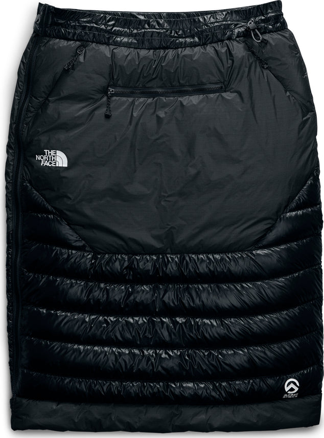 The North Face Jupe d'l'assurage Isotherme Summit L6 FUTURELIGHT - Femme