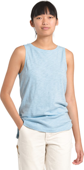 The North Face Emerine Tank - Women's