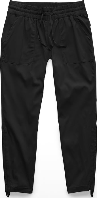 51d346236 The North Face Aphrodite Motion Pant 2.0 - Women's 8 CA$ 79.99 1 Colors CA$  79.99