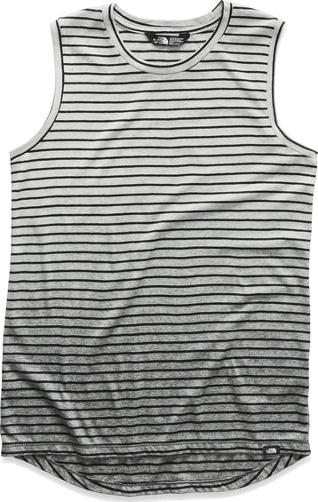The North Face Stripe Dye Tank - Women's