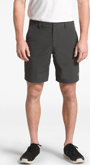 The North Face Flat Front Adventure Short - Men's