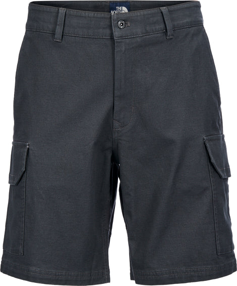 The North Face Junction Short - Men's