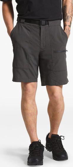 The North Face Class V Utility Short - Men's