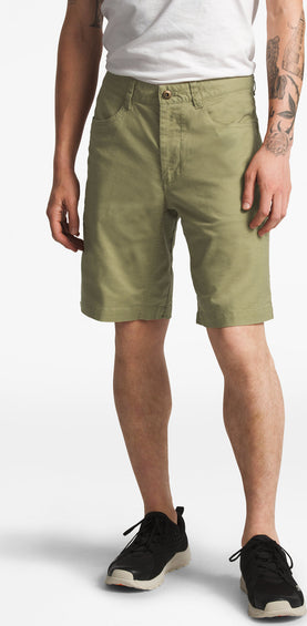 The North Face Short Motion - Homme