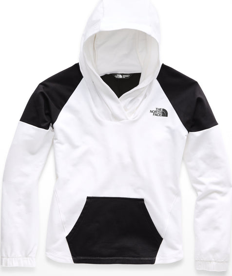 The North Face New Year New You Hoodie - Women's