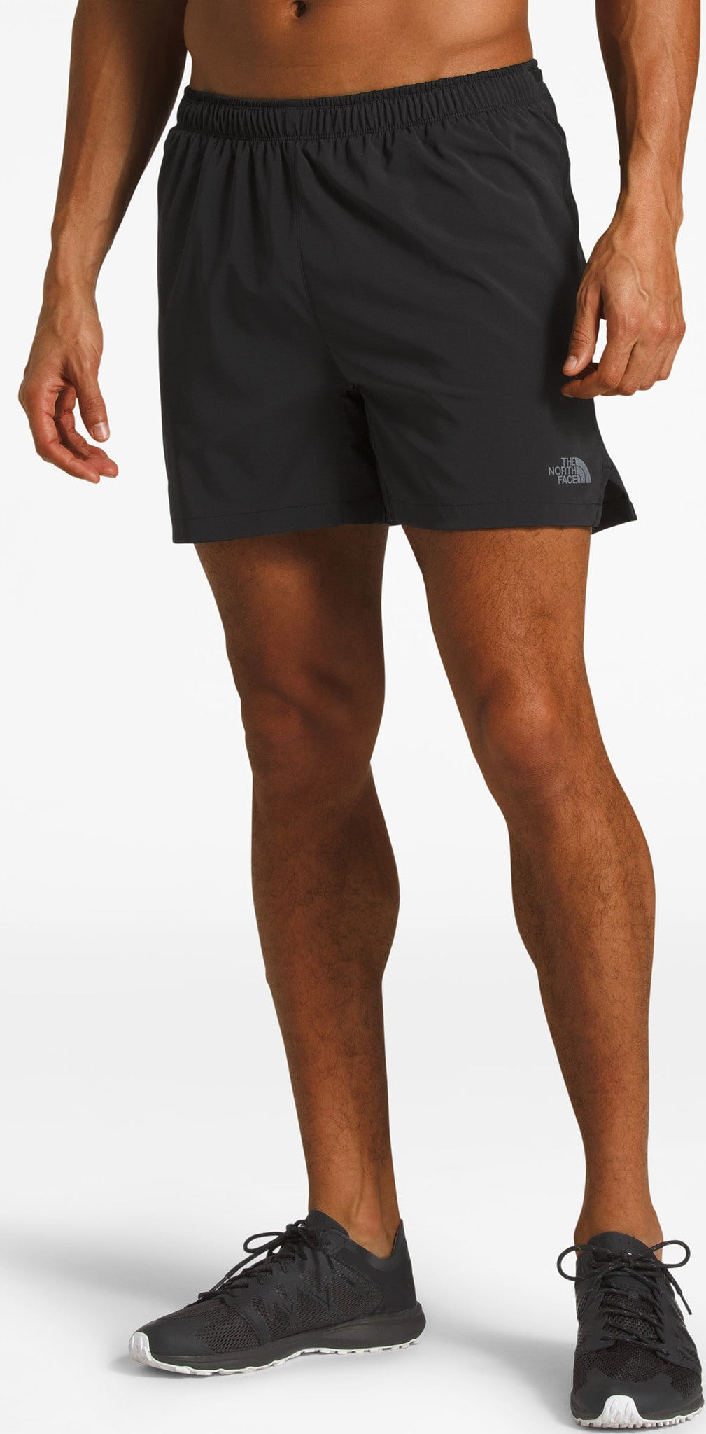 caf77bb8a The North Face Flight Better Than Naked Short - Men's