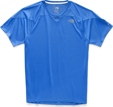 The North Face Flight Better Than Naked Short Sleeve - Men's