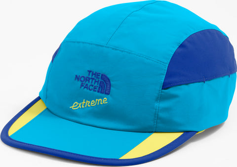 The North Face 90 Extreme Ball Cap - Unisex
