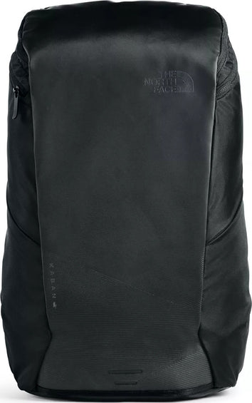 The North Face Kaban Charged 26 L Backpack