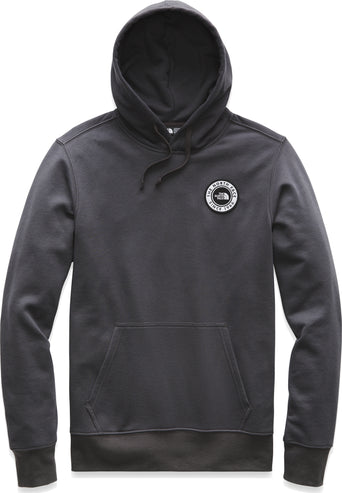 9a8ccf2f9f54 The North Face Bottle Source Pullover Hoodie - Men s