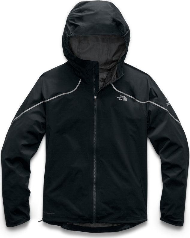 The North Face Manteau Flight FUTURELIGHT - Femme