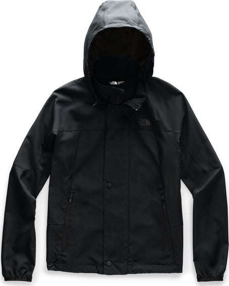 The North Face Beyond The Wall Jacket - Women's