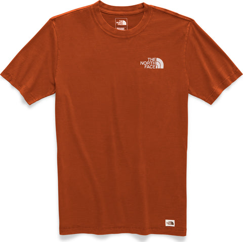 The North Face Short-Sleeve Sun Plague Specialty Tee - Men's