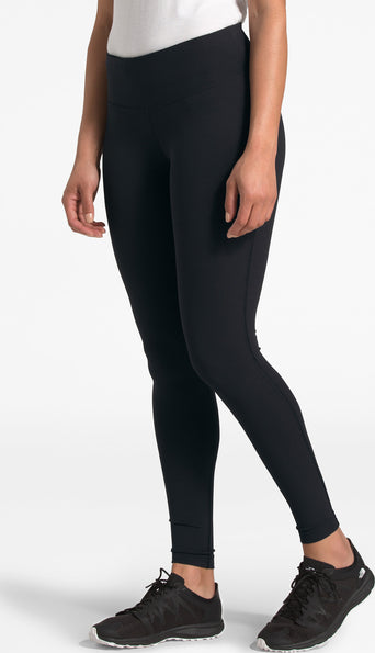 The North Face Street Tight Women's CA$ 64.99 1 Colors CA$ 64.99
