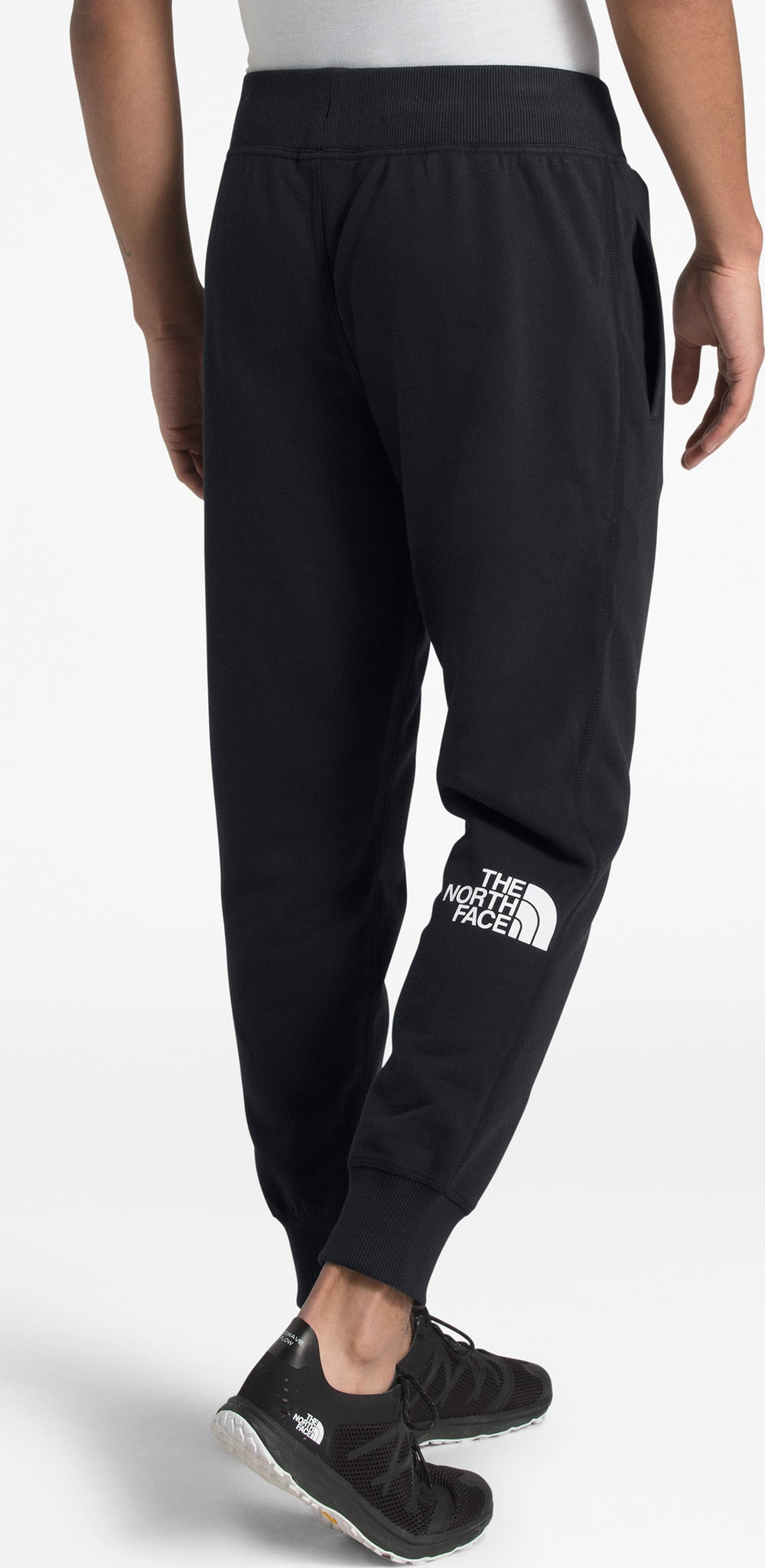 cc7fb295b The North Face Drew Peak Jogger - Men's