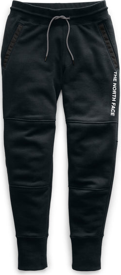 The North Face Pantalon Graphic Collection - Homme